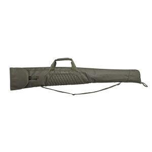 Beretta Game Keeper Flap Soft Geweertas 135cm